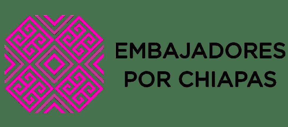Embajadores por Chiapas